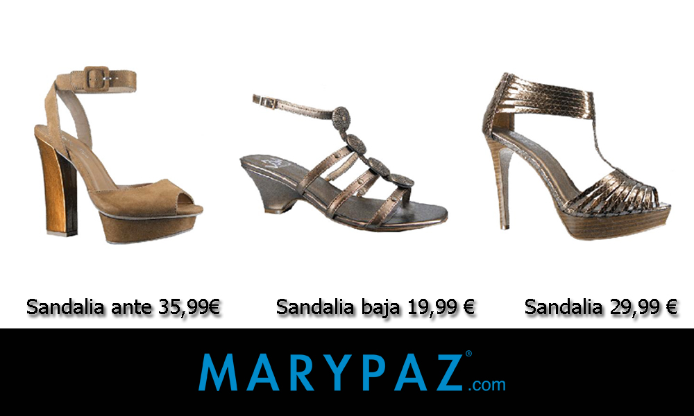 Marypaz Tacones Primavera 2013 Verano Vsupzm Zapatos 2015 XiTkPZOu