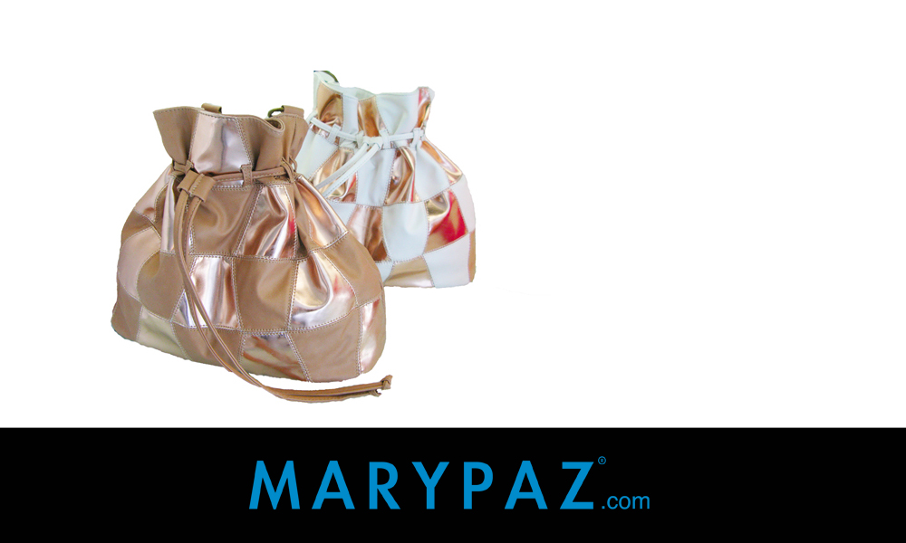 backpacks MARYPAZ