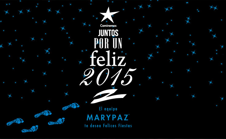XMAS_BLOG_MARYPAZ
