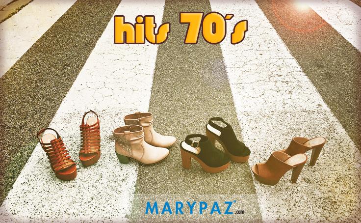 Hits-70-Blog