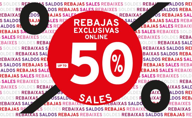 BLOG_REBAJAS-EXCLUSIVAS