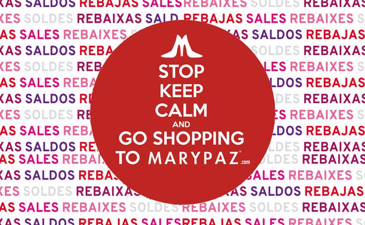 blog keep calm