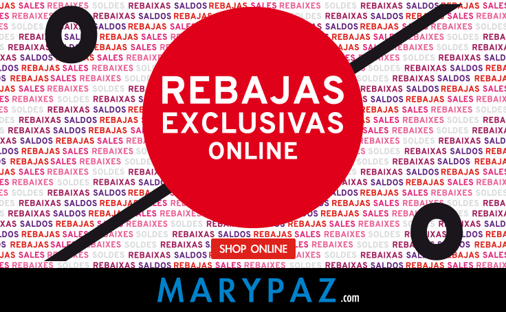 BLOG_REBAJAS-EXCLUSIVAS