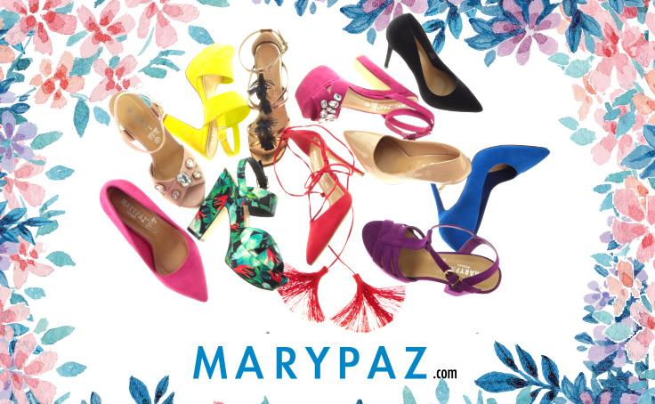 maryp_zap_blog