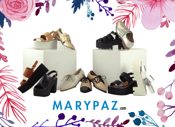 marypaz_BODEGON1_BLOG