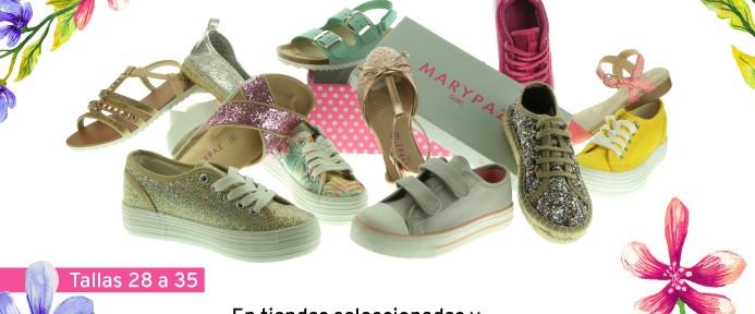 7ab219ae55 Marypaz Colección la Must Blog De Girl Mini Descubre Los vwBOAqBI0