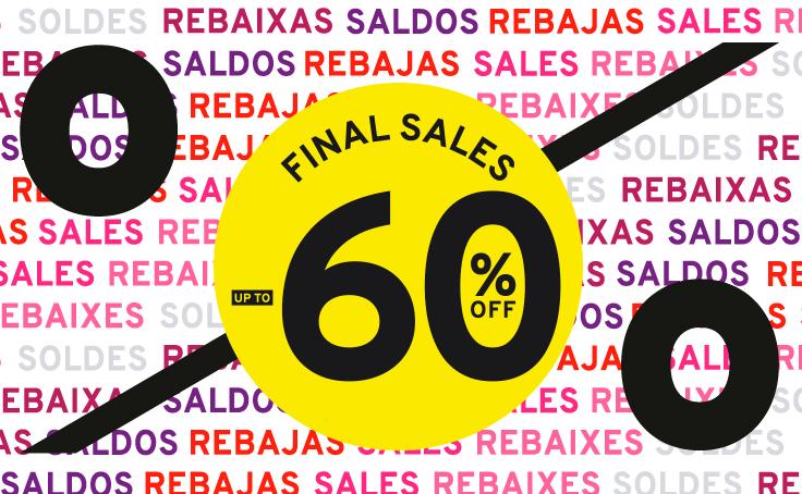 blogfinalsales60%dto