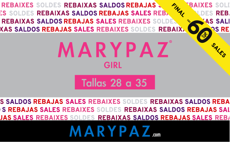 MARYPAZ GIRL_BLOG-26