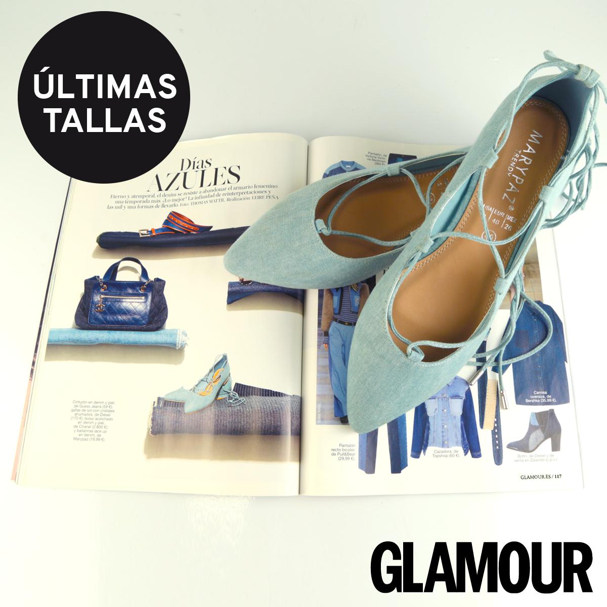 8x8_glamour