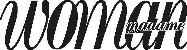 logowomanbig