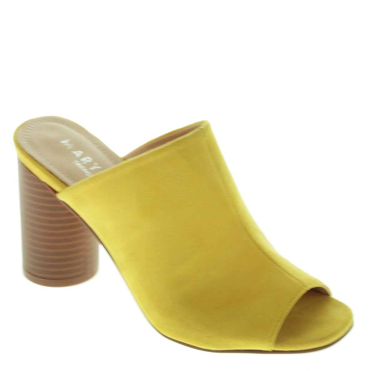 Temporada Nueva Temporada Temporada Zapatos Zapatos Nueva Marypaz Zapatos Zapatos Marypaz Nueva Marypaz Marypaz QdCtsrhBox