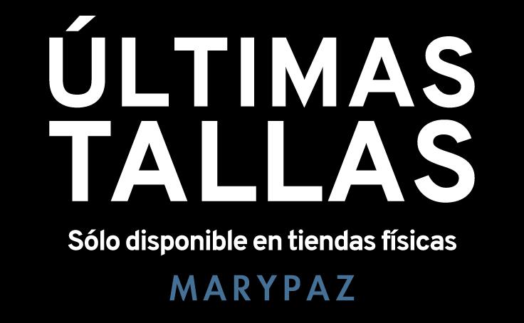 ULTIMAS-TALLAS-blog (1)