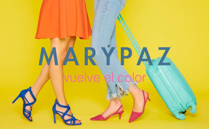 Marypaz_vuelveelcolor10342V4RGB_BLOG