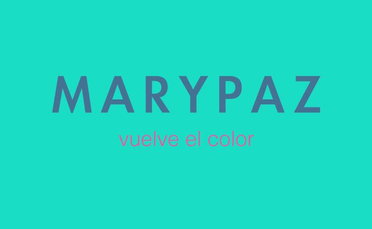 vuelve-el-color-blog