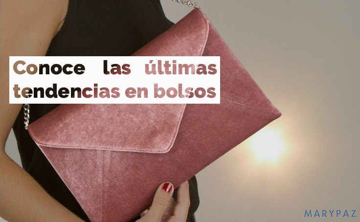 blog bolsos